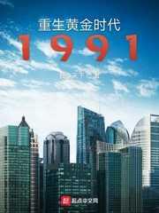 重生黄金时代1991